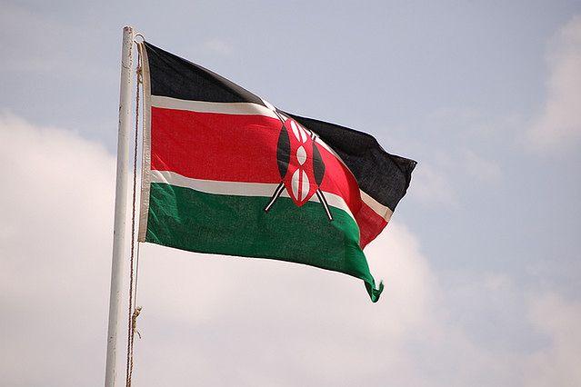 Zamach w Kenii. Ofiarami turyści i klienci baru