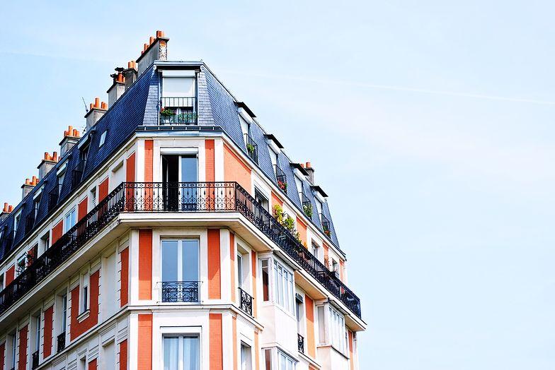 Podatek od nieruchomości wyższy niż 100 zł można uregulować w czterech ratach