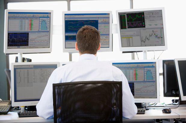 Wzrosty na GPW? Prognozy inwestorów nie są dobre