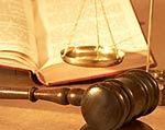 Dochodzenie praw pracownika przed sądem