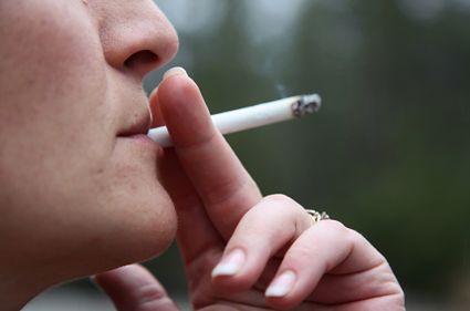 Dyrektywa tytoniowa do kosza? Polacy przeciwni