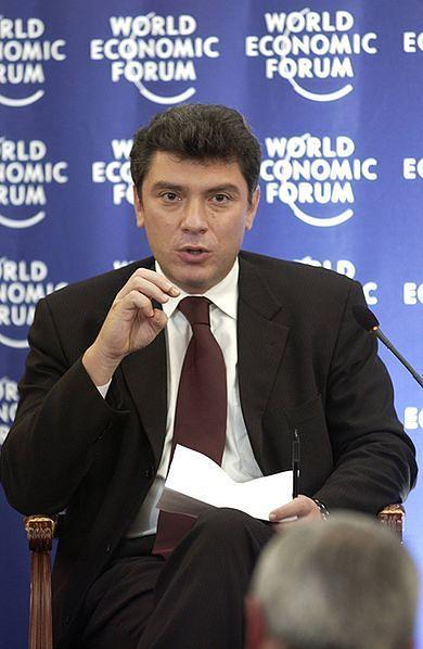 Zabójstwo Niemcowa. Nie będzie demonstracji. Zamiast niej spotkanie w miejscu mordestwa