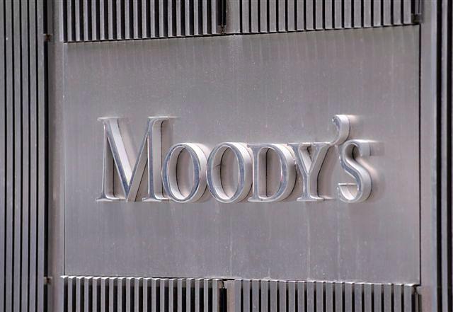 Agencja Moody's: OFE poprawi budżet