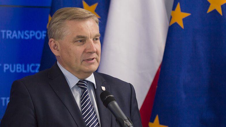 Prezydent Białegostoku pozwał radnych, bo obniżyli mu zarobki