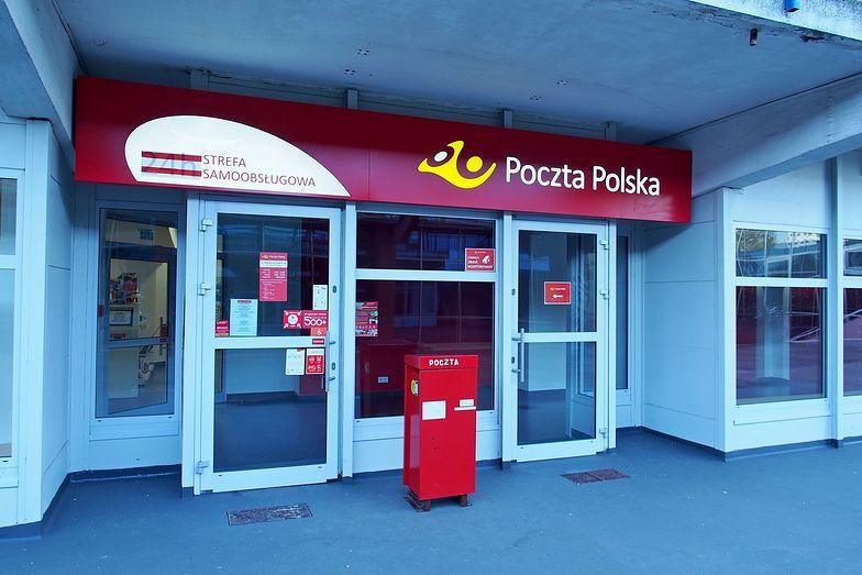 Listonosze potrzebni od zaraz. Poczta Polska zwiększa zatrudnienie