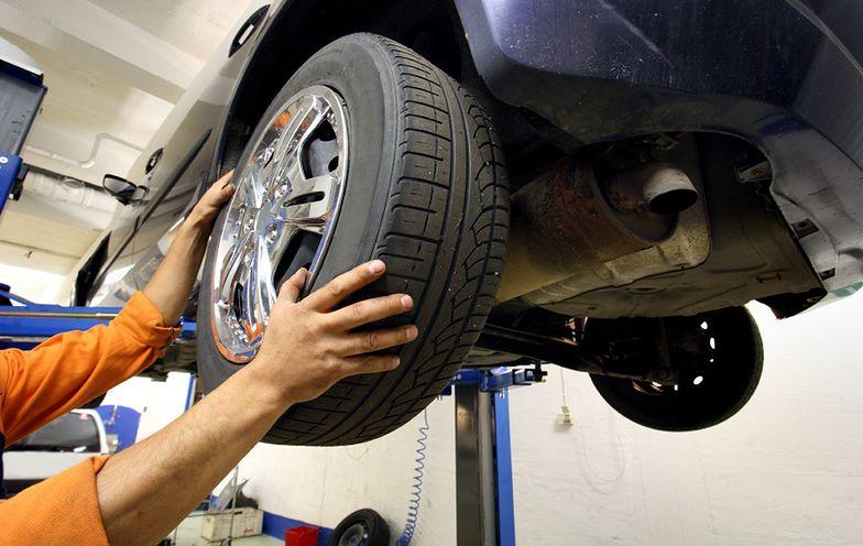 Odszkodowanie za ubytek wartości pojazdu po naprawie