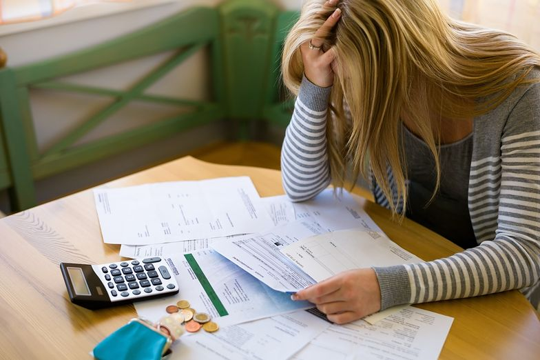 Wezwanie do zapłaty ułatwia odzyskanie długu