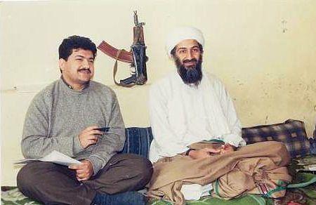 Osama bin Laden wiedział, że nie wygra. Znaleźli tajne dokumenty