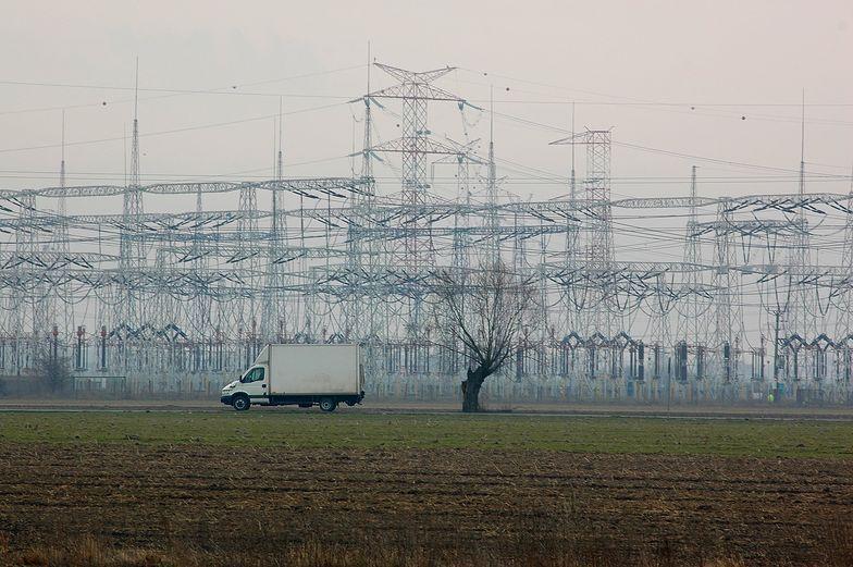 W Olsztynie pracę znajda elektromonterzy i serwisanci