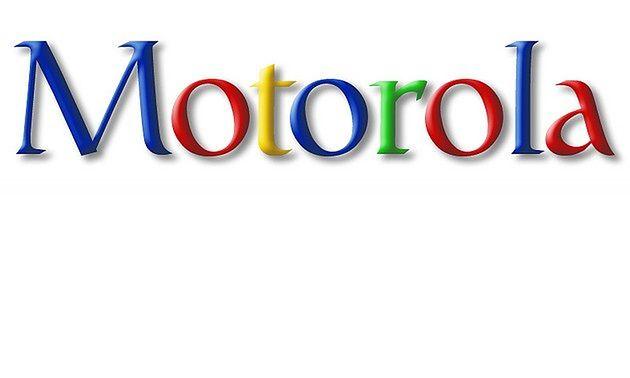 Google wreszcie bierze Motorolę. Apple powinno się bać?
