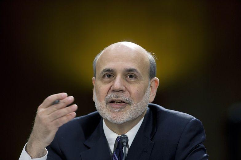 Fed skończył sto lat. Pomógł amerykańskiej gospodarce?