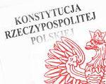 Ruch Palikota zorganizował debatę na temat zmian w konstytucji
