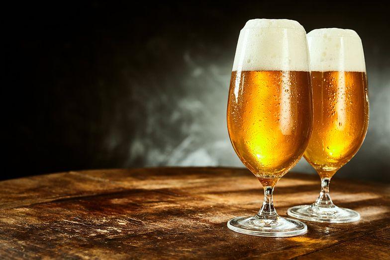 Rośnie sprzedaż i konsumpcja piwa bezalkoholowego