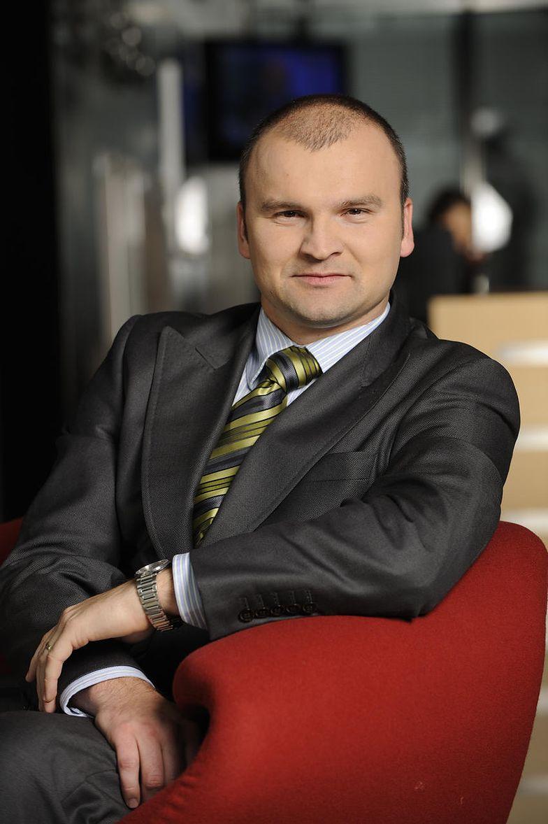 Kontrakt na operatora wyznaczonego. Brzoska: Poczta Polska to nawet 900 mln zł strat rocznie