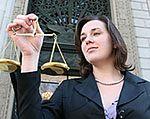 Asystent usprawni pracę prokuratora
