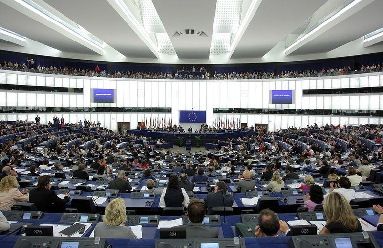 Przyjęcie budżetu jest bardzo dobrym sygnałem dla toczących się obecnie negocjacji budżetu UE po roku 2020 - podaje Ministerstwo Finansów