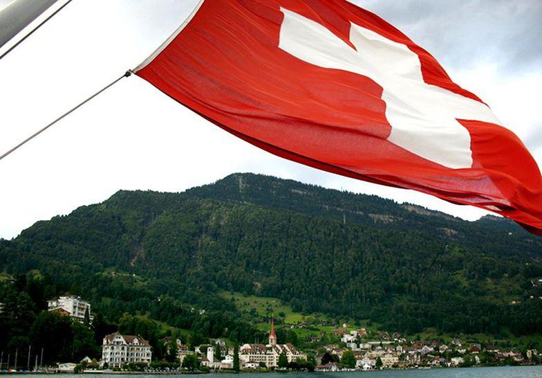 Referendum w Szwajcarii. Ograniczą napływ imigrantów?