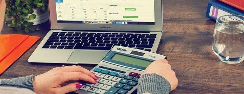 Ekwiwalent pieniężny przysługuje pracownikom za niewykorzystany urlop wypoczynkowy