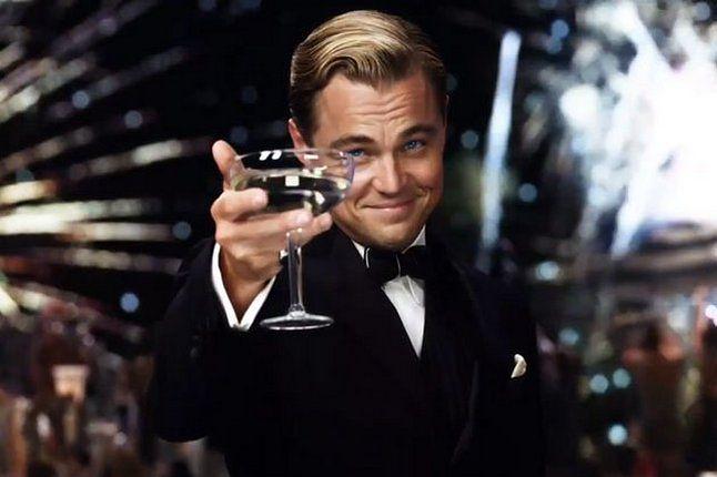 Leonardo DiCaprio - 40 lat i czwarta szansa na Oscara
