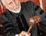 Erbud wygrał w sądzie i ma kontrakt