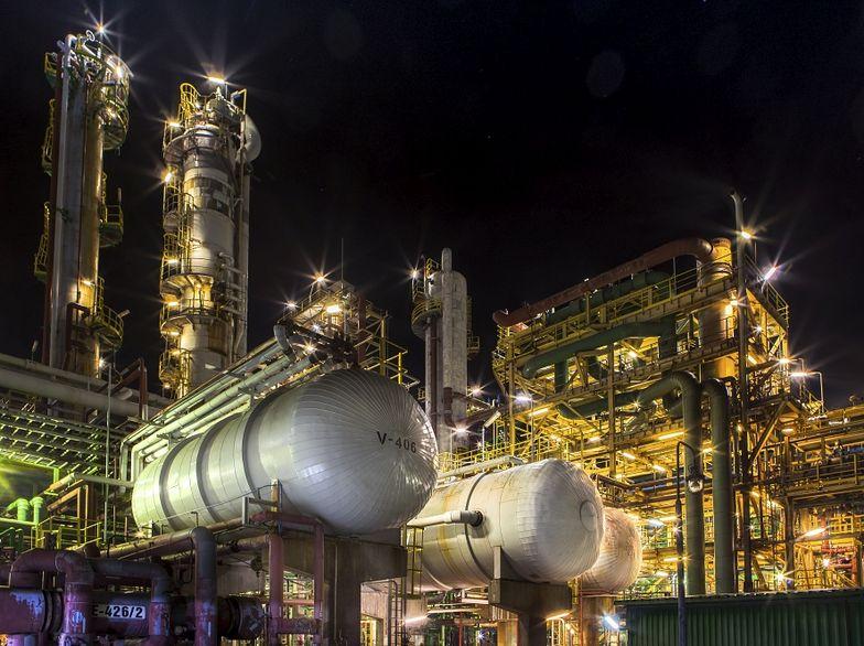 Ponad miliard złotych popłynie na zwiększenie mocy produkcyjnych