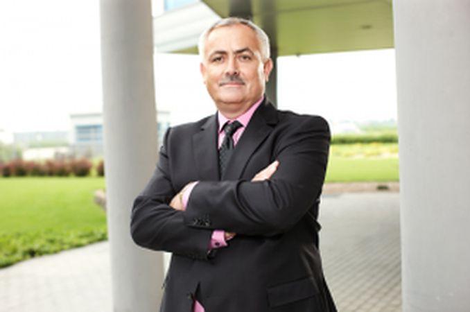 Jacek Traczyński, prezes zarządu Tarczyński S.A. postanowił z żoną przejąć akcje spółki