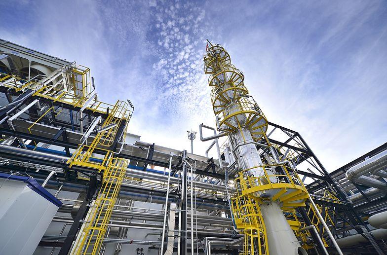 Spółka zależna PGNiG sfinalizowała zakup akcji Gas-Trading