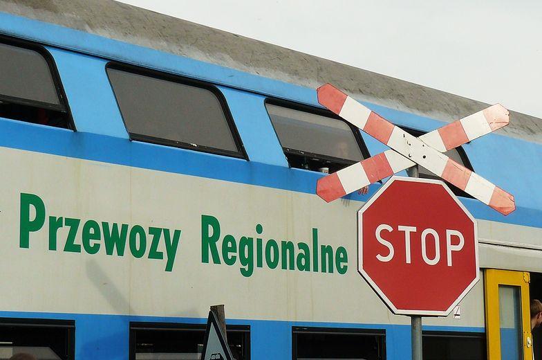 Przewozy Regionalne działające pod marką Polregio zrezygnowały ze współpracy z Koleo. Poszło o pieniądze