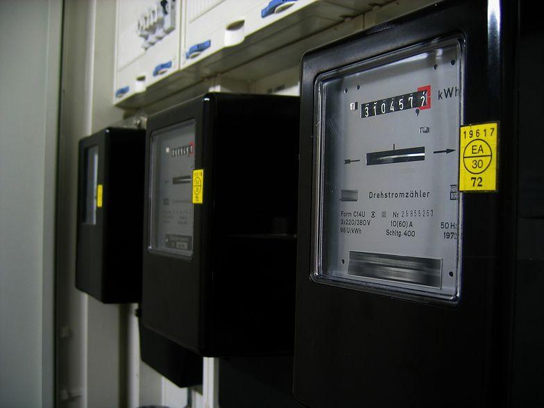 Kryzys energetyczny. PSE uspokaja odbiorców prądu