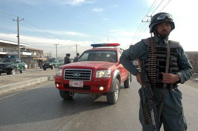 Wycofanie wojsk z Afganistanu. Kiedy Amerykanie wycofają swoje wojska?
