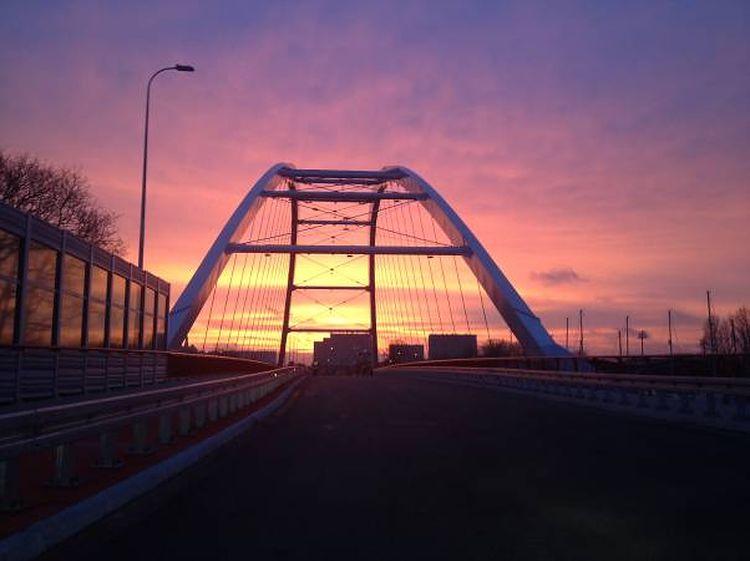 Budowa dróg w Polsce. Kolejny fragment obwodnicy Kołobrzegu otwarty