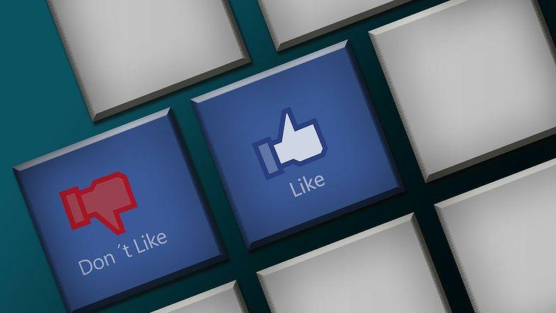 "Social Media Manager - co zrobić by rekruter ""zalajkował"" Twoje CV?"