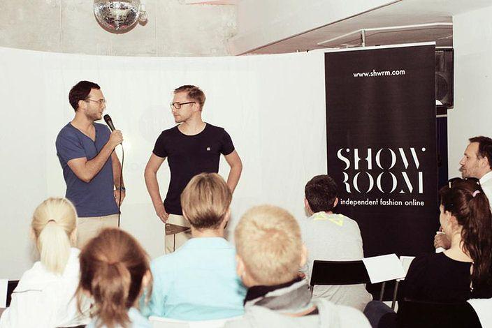 10 tys. zł za udostępnienie na Facebooku. Polski startupowiec zapłaci, jak znajdziesz mu pracownika