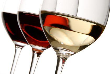 Rynek alkoholu w Polsce. W Zachodniopomorskiem powstanie duża winiarnia