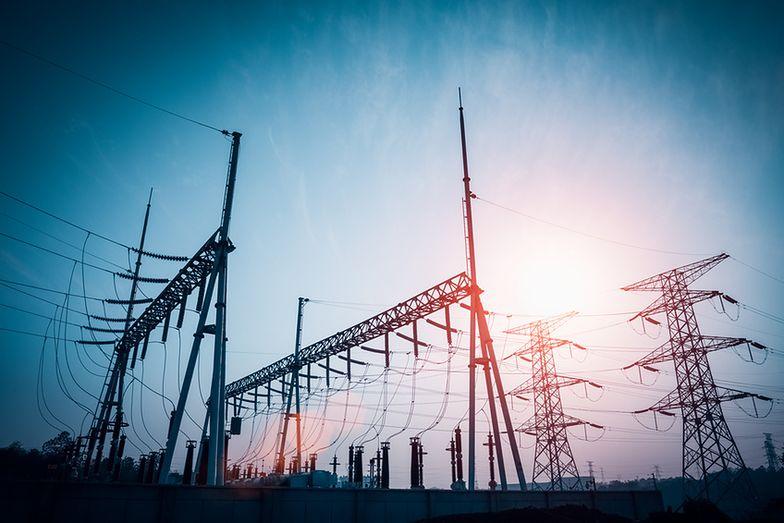 Enea Operator zainwestuje ponad miliard złotych