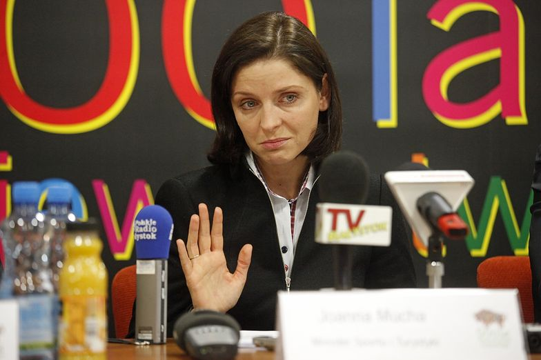 Prezesom spółki PL2012 należą się zagwarantowane premie