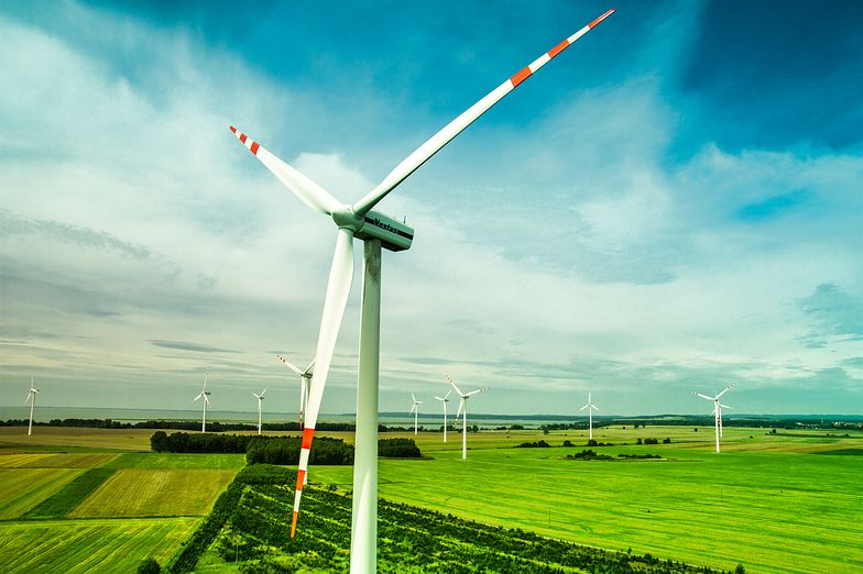 OZE: Tauron i Enea podpisały list intencyjny