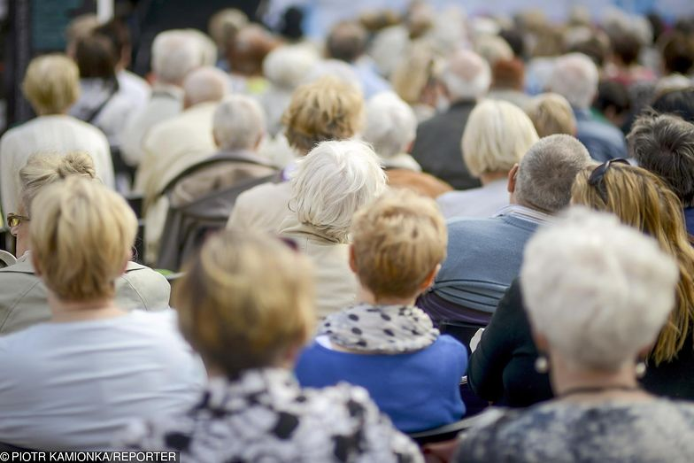 Wszyscy pracujący Polacy zostaną automatycznie zapisani do dobrowolnego i prywatnego systemu oszczędzania. Będzie można z niego zrezygnować
