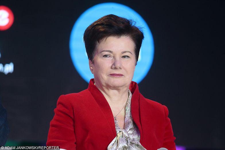 Afera reprywatyzacyjna w Warszawie. Ratusz unieważnił przetarg na audyt