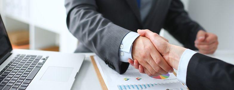 Porozumienie stron jest korzystnym rozwiązaniem podczas wypowiadania umowy m.in. ze względu na prostą procedurę