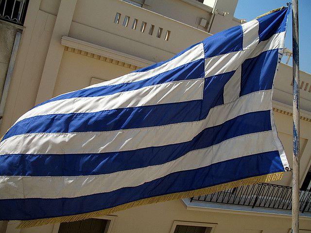 Fundusze unijne dla rolników. Bruksela odbiera Grecji 17 mln euro za uchybienia