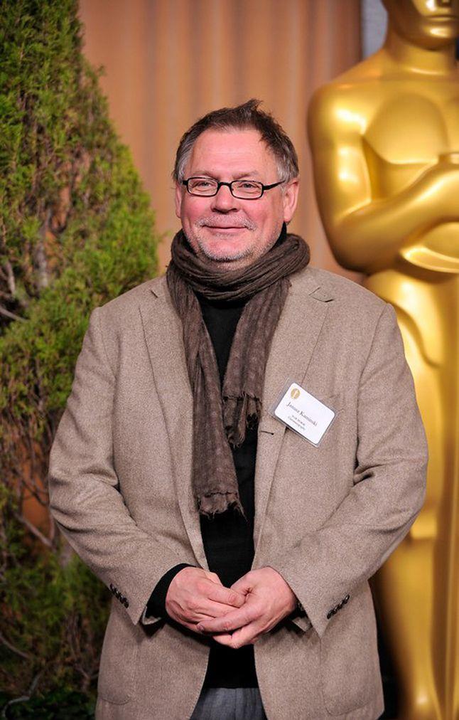 Oscary 2013: Polak ma szansę na Oscara