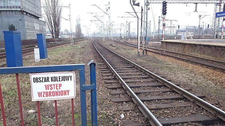 Krajowy Program Kolejowy. Rząd wyda 67 miliardów złotych