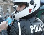 Komenda zdecyduje, jak policjant ma wyglądać