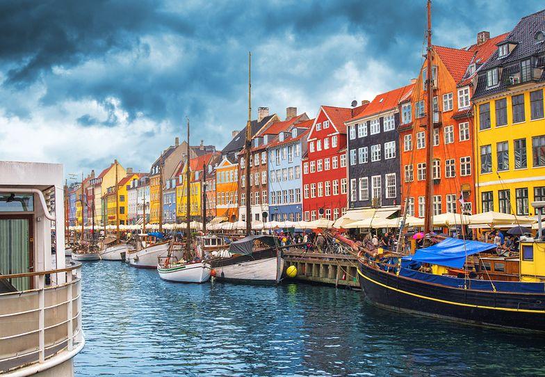 Polacy chcą pracować w skandynawskich firmach. Te kuszą umowami o pracę i programami emerytalnymi
