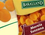 Bakalland zmienia prezesa. Nowym szefem spółki zostanie Marek Moczulski