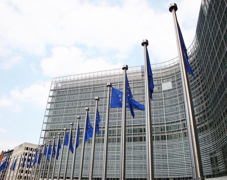 Cła nałożone na USA będą dotyczyły amerykańskich produktów, których eksport do UE osiągnął wartość 6,4 mld euro
