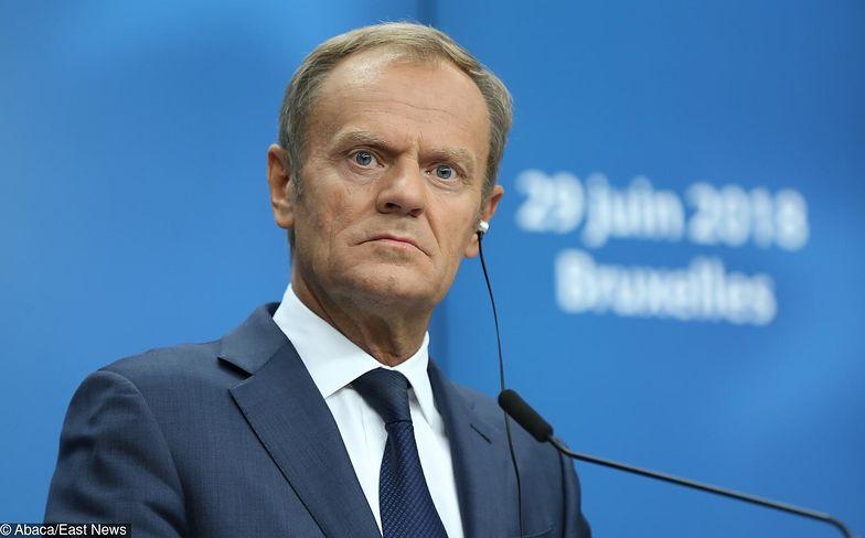 Urzędnicy unijni dostaną od przyszłego roku podwyżki