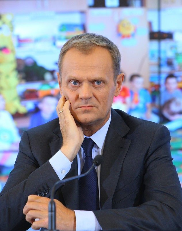 Rządowi brakuje 25 mld złotych. Zabierze...
