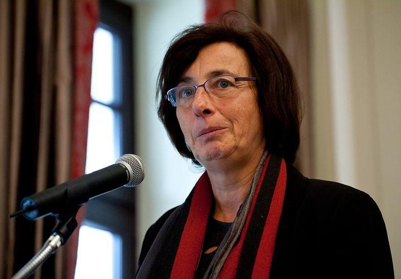 Reforma OFE. Minister z kancelarii prezydenta o planach Komorowskiego